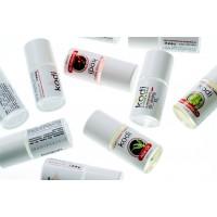 Special liquids Kodi professional