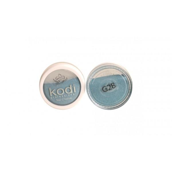 Color acryl   4.5 gr G28
