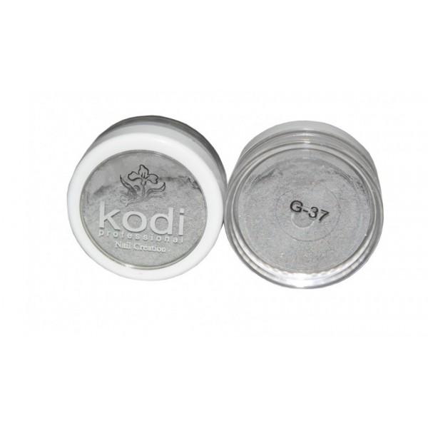 Color acryl   4.5 gr G37