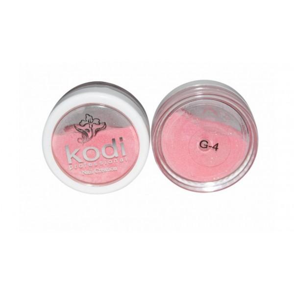 Color acryl   4.5 gr G4