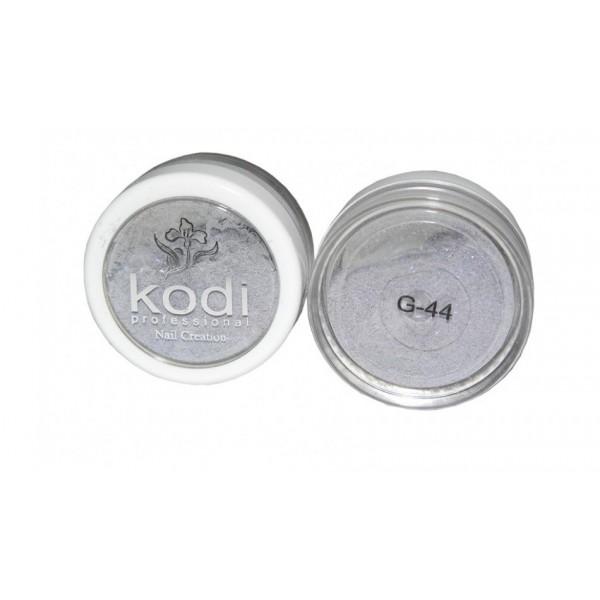 Color acryl   4.5 gr G44