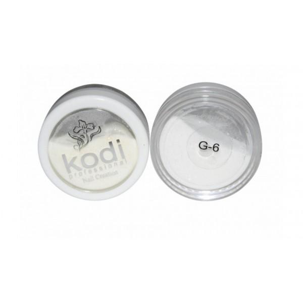 Color acryl   4.5 gr G7