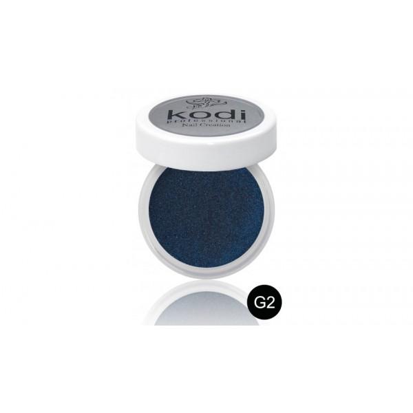 Color acryl   4.5 gr G2