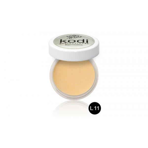 Color acryl   4.5 gr L11