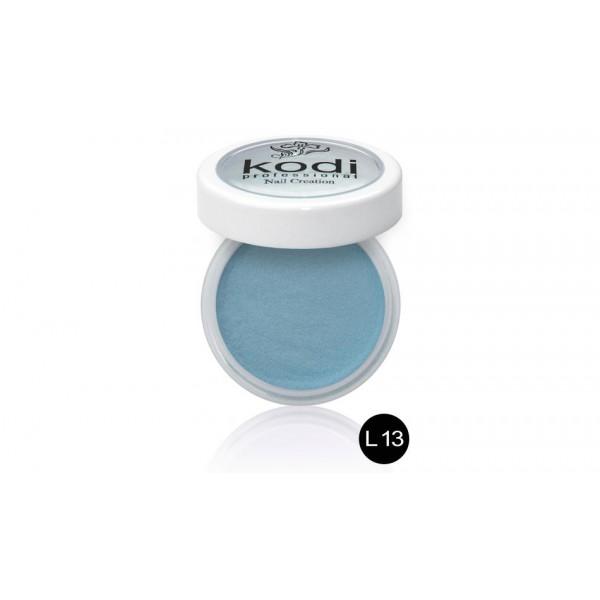 Color acryl   4.5 gr L13