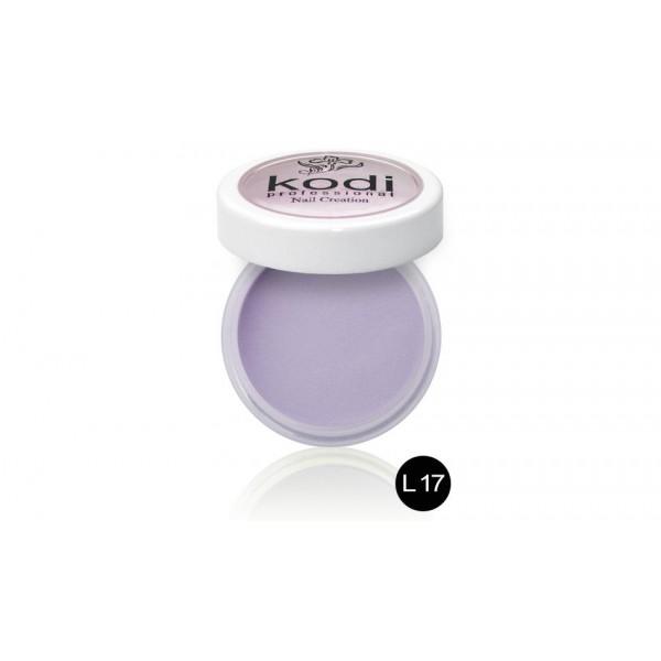 Color acryl   4.5 gr L17