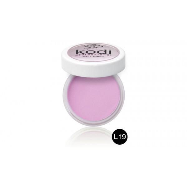 Color acryl   4.5 gr L19