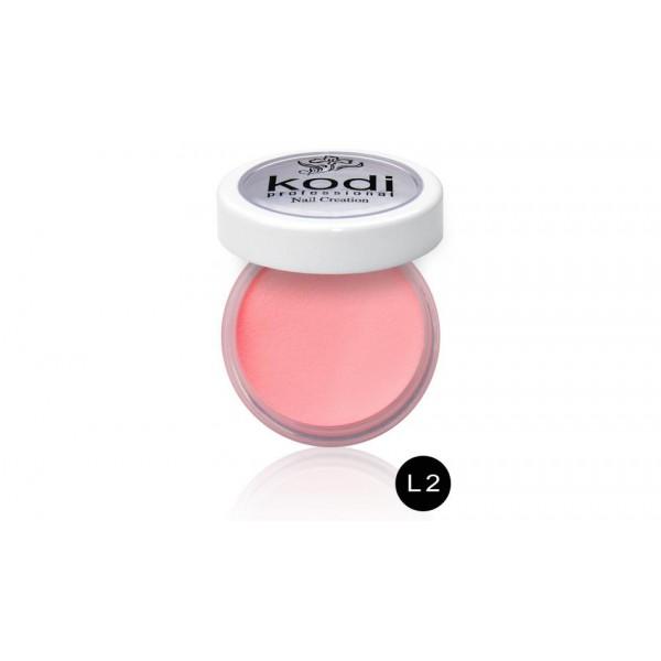 Color acryl   4.5 gr L2