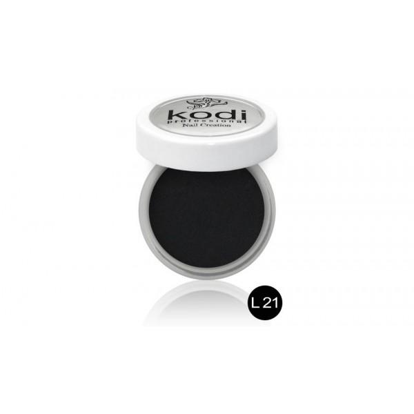 Color acryl   4.5 gr L21