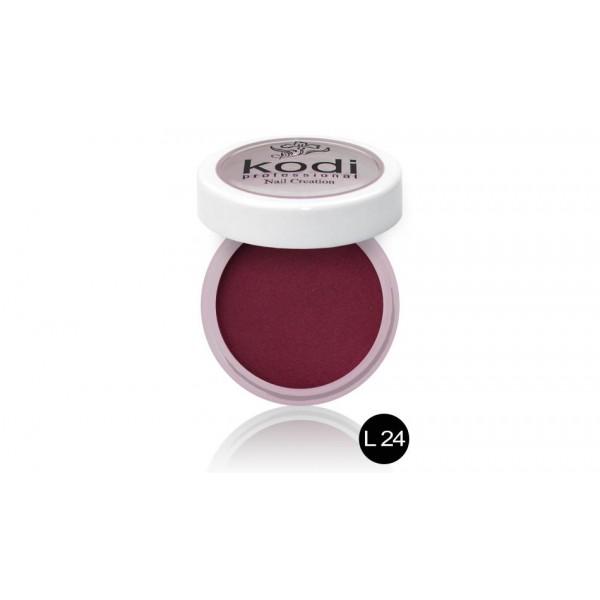 Color acryl   4.5 gr L24