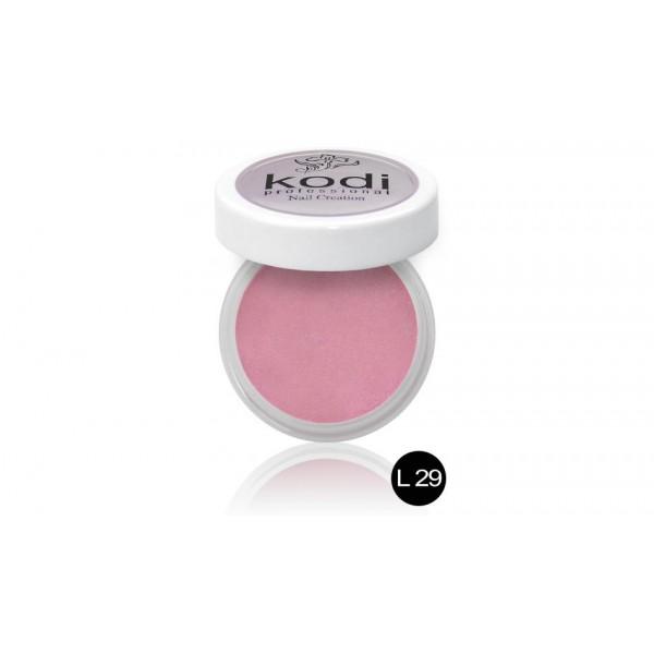 Color acryl   4.5 gr L29