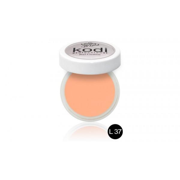 Color acryl   4.5 gr L37