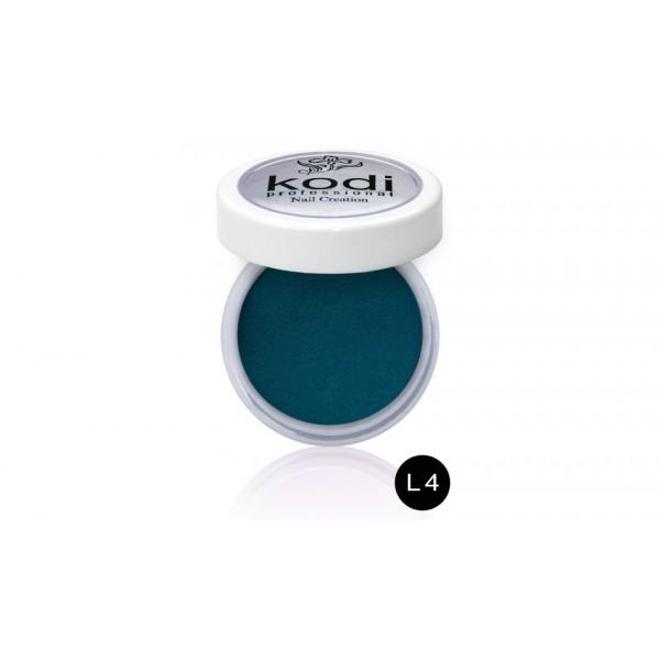 Color acryl   4.5 gr L4