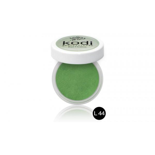 Color acryl   4.5 gr L44