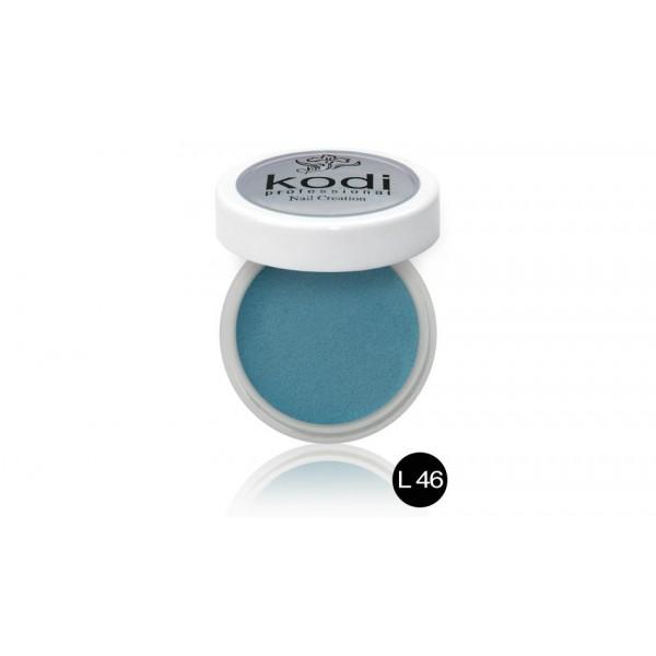 Color acryl   4.5 gr L46