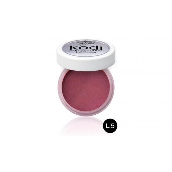 Color acryl   4.5 gr L5