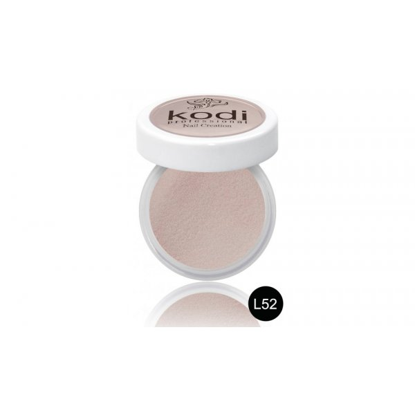 Color acryl   4.5 gr L52