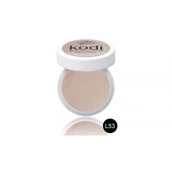 Color acryl   4.5 gr L53