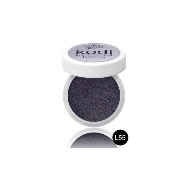 Color acryl   4.5 gr L55