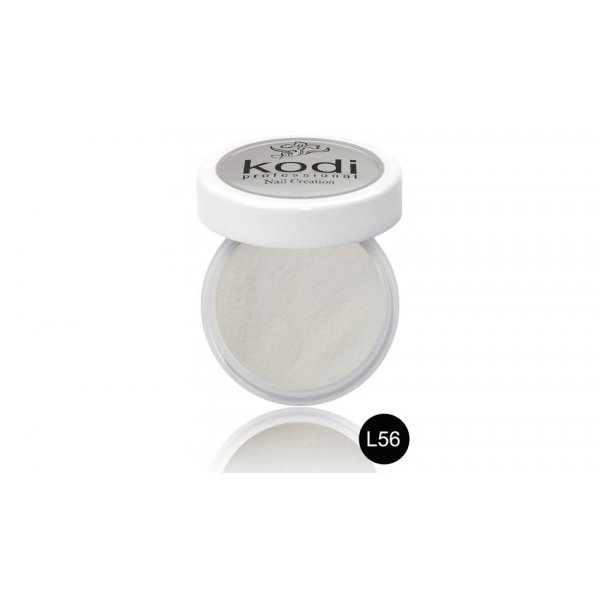 Color acryl   4.5 gr L56
