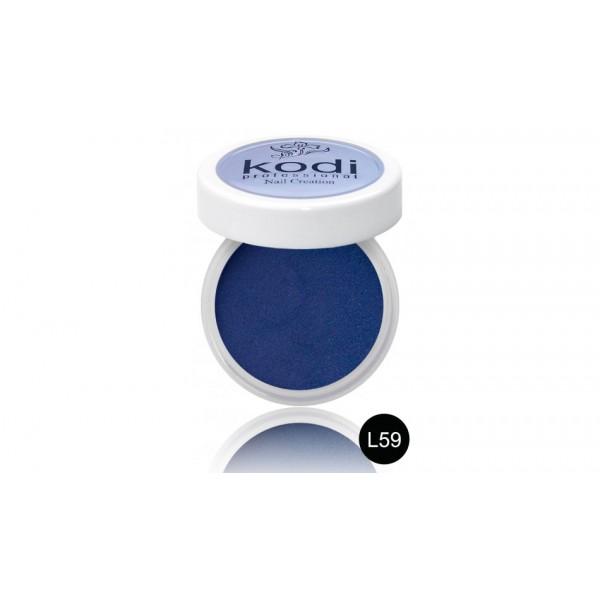 Color acryl   4.5 gr L59