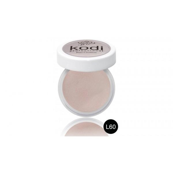 Color acryl   4.5 gr L60