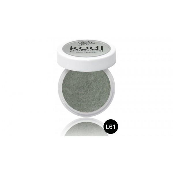 Color acryl   4.5 gr L61