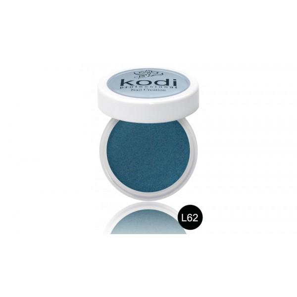 Color acryl   4.5 gr L62