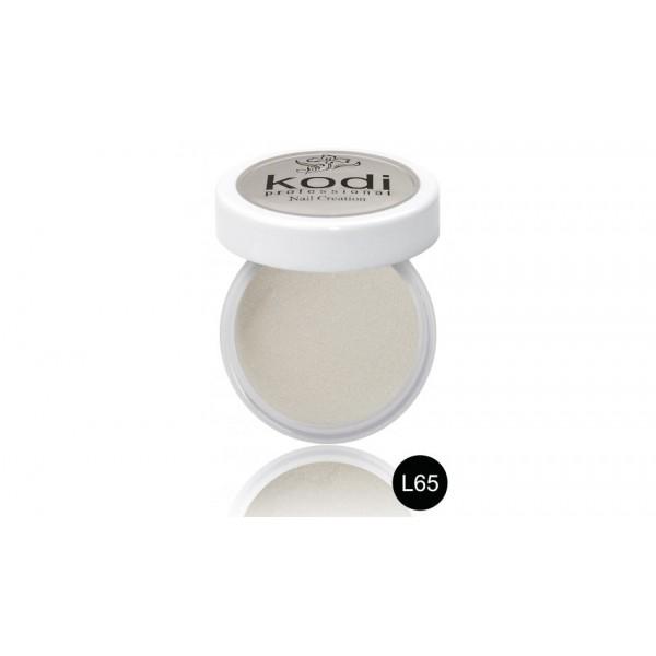 Color acryl   4.5 gr L65