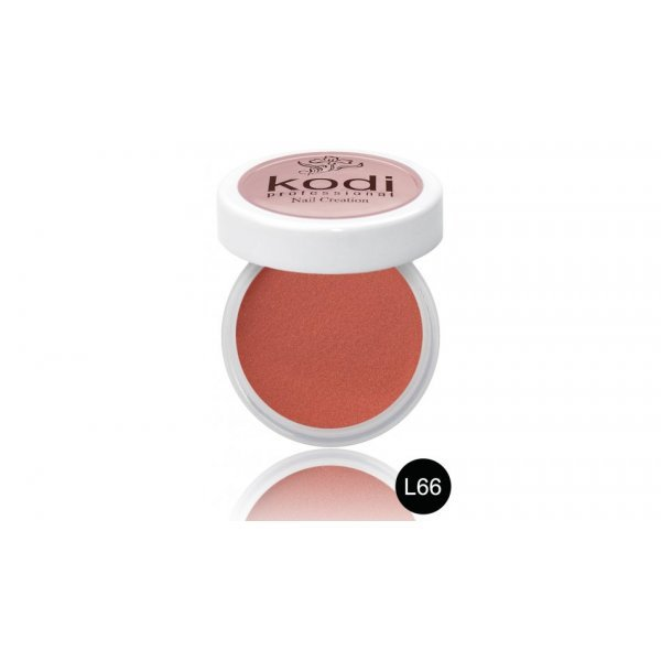 Color acryl   4.5 gr L66
