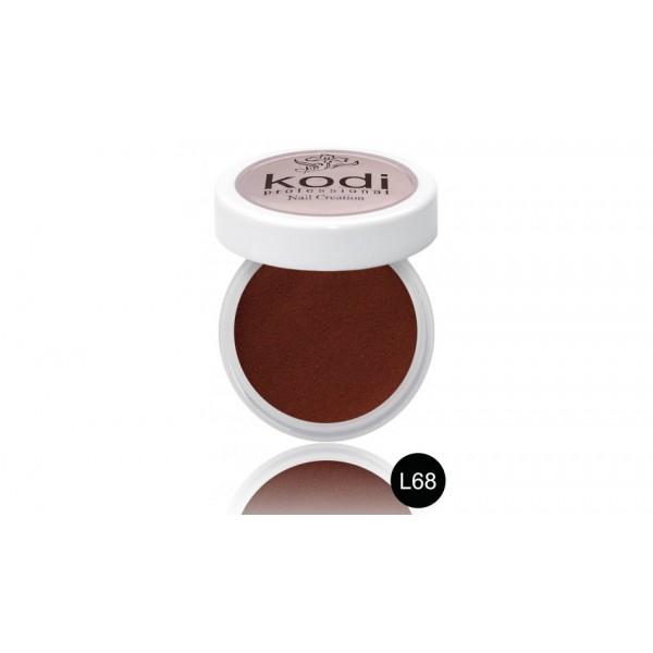 Color acryl   4.5 gr L68