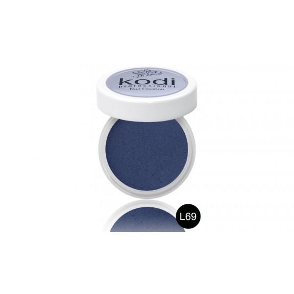 Color acryl   4.5 gr L69