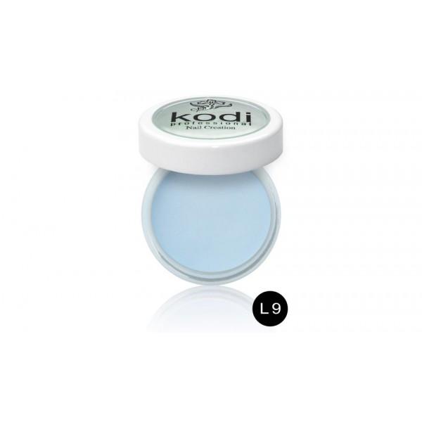Color acryl   4.5 gr L9