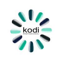 Aquamarine 12 ml (AQ) Kodi professional