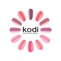 Pink 8 ml (P) Kodi professional