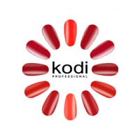 Red 12 ml (R) Kodi professional