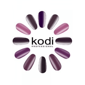 Gel polish Kodi professional 12 ml