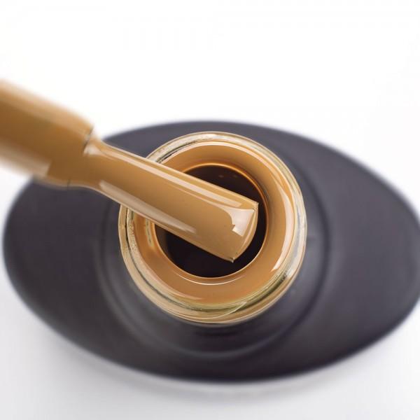 Gel polish Komilfo OFFROAD Series D307 8 ml