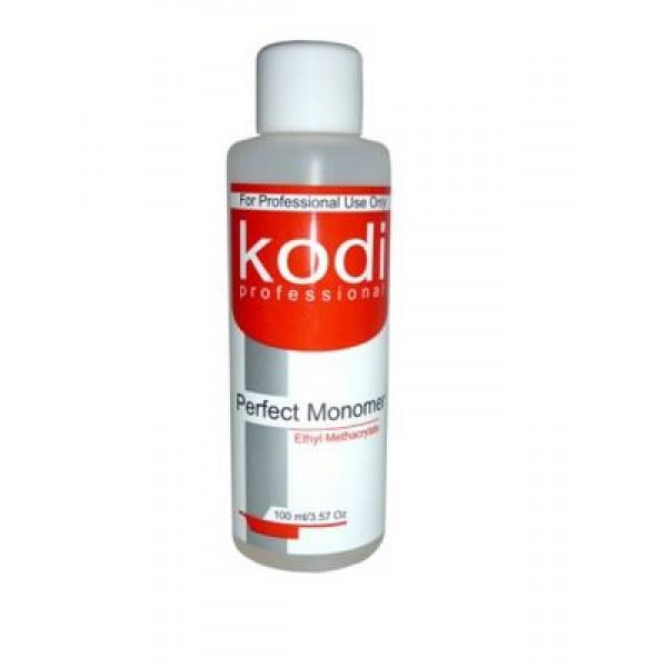 Monomer    3.57 oz  100ml.   Transparent