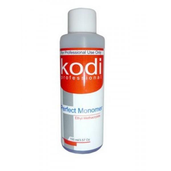 Monomer    3.57 oz  100ml.   Violet