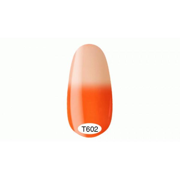 Thermo Gel Polish 8 ml  T602