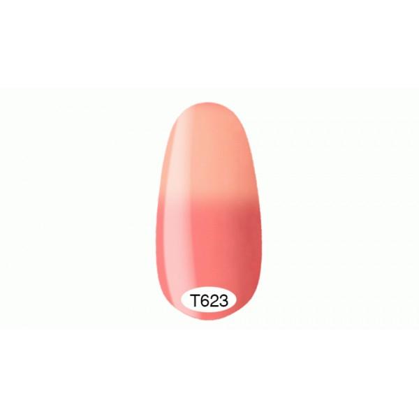 Thermo Gel Polish 8 ml  T623