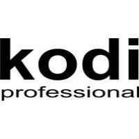 KODI Kodi professional